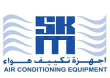 Conditioning Equipment | AC Installation & maintenance Dubai
