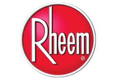 Rheem | AC Repair Dubai | AC Services Dubai