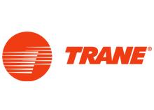 TRANE - AC Repair