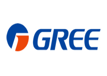 Gree - AC Repair
