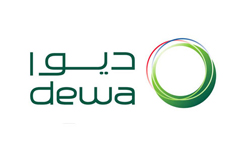 DEWA APPROVED ELECTRICAL CONTRACTORS FOR INSTALLATION