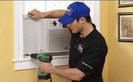 AC INSTALLATION | AC Repair Dubai | AC Installation & maintenance Dubai