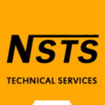 Nathan Star Technical Services LLC Dubai, UAE
