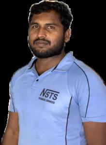 NSTS Employees |  MEP Contractors Dubai |   HVAC Design Contractors Dubai